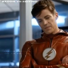 Flash Tv Series, Cw Series, Barry Allen Flash, Dc Animated Series, The Flash Poster, Berry Allen, Jumanji Movie, Flash Characters, Flash Funny