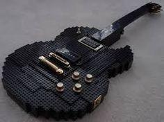 Risultati immagini per guitar
