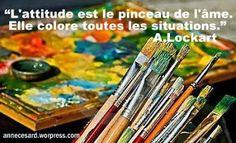 Google+ Nimes France, Tableware, Google, Art, Brush Pen, Art Background, Dinnerware, Tablewares, Kunst