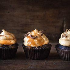 Chocolate+Peanut+Butter+Cupcakes