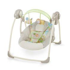 50664801d 15 Best Best Baby Swing images in 2017 | Baby equipment, Baby swings ...