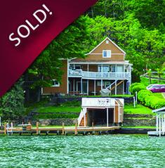 17 best canandaigua lake homes images canandaigua lake lake homes rh pinterest com