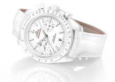 2449x1757 widescreen hd watch