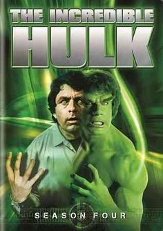 Bill Bixby stars in this classic television series inspired by the Marvel comic…