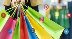 #SocialMedia Tactics for Driving #Traffic to #Ecommerce #Store { #DigitalMarketing #MakeYourOwnLane #GrowthHacking }