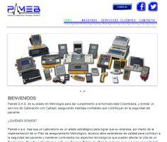 www.pameb.com.co