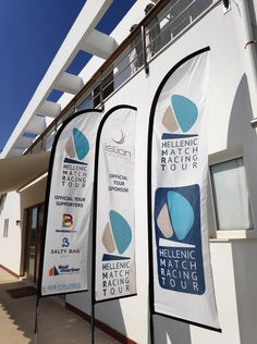 Branding Materials and Services Beach Flags, Branding Materials, Special Promotion, Surfboard, Sailing, Wave, Cruise, Advertising, Banner