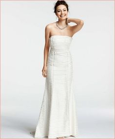 34 Best Ann Taylor Wedding Collection Images Ann Taylor Wedding