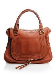 Chloe Marcie. I wish. Bolsa Chloe Marcie, Chloe Bag, Chloe Handbags, cbdfcca7311