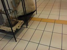 #industria # antiacido #pavimento #tile #cipagres #porcellanato #gres #tecnico #indoor #outdoor #ceramic #piastrella #cantieri