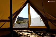 Pop-Up Glamping in Nevada — This pop-up glamping site is based in Las Vegas, Nevada, but offers glampers the option to choose their own location anywhere within Las Vegas/Clark County for a one-of-a-kind luxury camping experience.  #Glamping #Luxury #Camping #Las #Vegas  #Nevada #Outdoors #Travel #Unique #Explore #Getaway #Tent #Rental #New #Year #2017