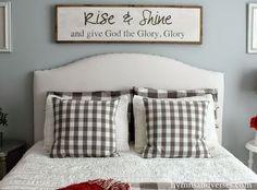 Bilderesultat for pallet signs for sleeping room