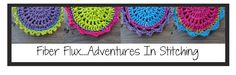 Fiber Flux...Adventures in Stitching. This a great website with wonderful free patterns. Check it out!