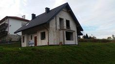 Projekt domu Idealny - fot 16