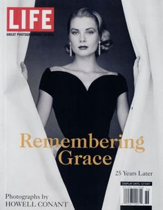 Image detail for -Princess Grace of Monaco–American actress Grace Kelly–dies tragically when her car plunges off a mountain road by the Cote D'Azur in September She was 52 . Princesa Grace Kelly, Prince Of Monaco, She's A Lady, Princess Caroline, Princess Diana, Famous Women, Iconic Women, Famous People, Great Photographers
