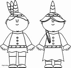 Native American Coloring Pages . 30 Unique Native American Coloring Pages . Coloring Coloring Page Extraordinary Native American Book Toy Story Coloring Pages, Space Coloring Pages, Preschool Coloring Pages, Mandala Coloring Pages, Free Coloring Pages, Coloring Books, Printable Coloring, Coloring Worksheets, Coloring Sheets For Boys