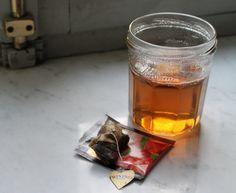 bonne maman #tea