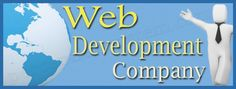 Web designing & #Web development Company in Punjab,4Square Logic IT Solutions is a leading Web development company provides the web development, Shopping cart development and internet marketing services. +91-8699224488