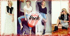 Le mie grandi passioni: #Londra, la campagna inglese e il #rock dei #RollingStones.. E ricordate dove mi sono sposata cari Pinelli? Proprio nella #britishcountry! #LaPinella #Mag #lookrock #Exhibitionism #SaatchiGallery #MissYou #MickJagger #lapinellacity http://www.lapinella.com/2016/04/21/rolling-stones-rock-e-fashion/