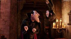 Vampire grandson, Hotel Transylvania 2 Download Movie, Monster in half human Watch Hotel Transylvania, Comedy, Father, Creatures, Adventure, Concert, Movies, Pai, Recital