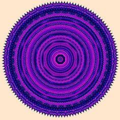 [Inspire Expire Respire Inspire-se Pire-se]  Camisetas exclusivas com arte entrama: http://entrama.com.br/  Facebook: https://www.facebook.com/arte.entrama/  Pinterest:  https://br.pinterest.com/arteentrama/  #entrama #arte #design #mandala #inspire #respire #pire #viva