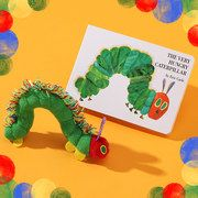 Take a look at the Eric Carle Collection event on #zulily today!