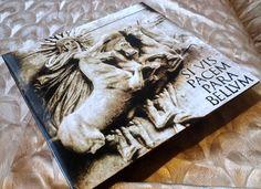 """Der Stürmer / Totenburg – """"Si Vis Pacem Para Bellum"""" LP Satanic Warmaster VON  #BlackGothicMetalNSBM"""