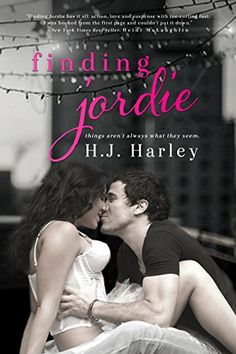 Finding Jordie: Sassy single mother who's a widowed military wife gets a second chance at love in NYC. (The Love Lies Bleeding Series Book 1) by HJ Harley http://www.amazon.com/dp/B00O709MRG/ref=cm_sw_r_pi_dp_3T.lwb0AK5CP0