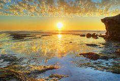 San Diego - Sunset Cliffs | Flickr - Photo Sharing!