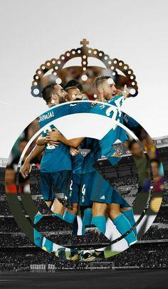 Footnball legends Real vs Bayern: Real won Real Madrid 11, Real Madrid Logo, First Football, Football Love, Real Madrid Wallpapers, Cristiano Ronaldo Wallpapers, Equipe Real Madrid, Best Club, Champions League