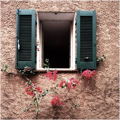 Images of Provence > Window Fragrance