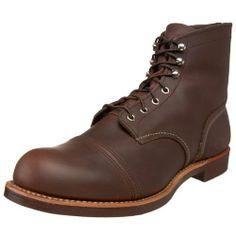 bc2d199771327 7 Best Shoes - Men's images in 2013 | Men s shoes, Workout shoes ...