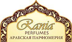 Rania-perfumes.ru - магазин арабской парфюмерии