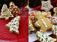 You will find here various recipes mainly traditional Romanian and Mediterranean, but also from all around the world. Chef Blog, Caramelized Sugar, Vanilla Sugar, Coconut Flakes, Gingerbread Cookies, Recipes, Traditional, Food, Sweets