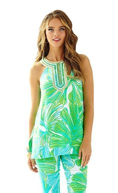 57ac1a3715f8 332 best Lilly Pulitzer images on Pinterest