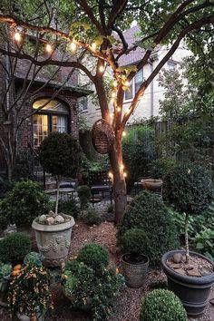39 amazing backyard ideas on a budget 39 erstaunliche Hinterhofideen mit kleinem Budget 29 39 amazing backyard ideas on a budget ideas - Garden Design Plans, Backyard Garden Design, Vegetable Garden Design, Small Garden Design, Diy Garden, Garden Table, Wooden Garden, Garden Art, Backyard Pools