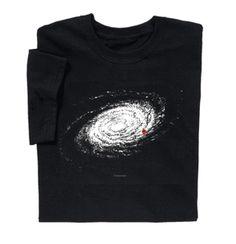 Science Fun Themed Women/'s T-Shirt WORLDS GREATEST ROCKET SCIENTIST Space