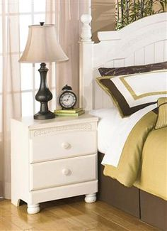 76 best signature design by ashley furniture collections images in rh pinterest com