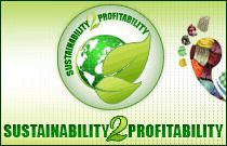 Textile Sustainability by @Fibre2fashion - http://goo.gl/mWaZm
