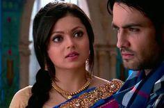 Madhu to get pregnant in Colors` Madhubala - Ek Ishq Ek Junoon