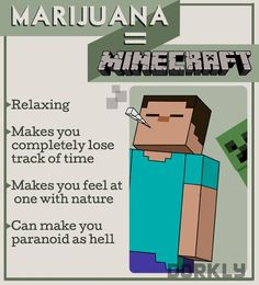 What If Video Games Were Drugs