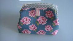 Neceser/Box bag pequeña