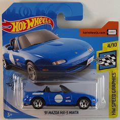 Mazda MX-5 Miata 184-2019 - 2 2005 Ford Mustang, Volkswagen Caddy, Aston Martin Dbs, Corvette C7, Ford Torino, Nissan Skyline Gt, Buick Riviera, Dodge Viper, Shelby Gt500