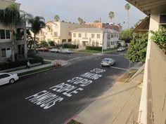 PJ STOP ROAD MARKINGS DAY-200.jpg