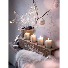 Christmas decor || #lyoness | Shop now: https://www.lyoness.com/branche/gifts-holiday-specials