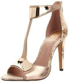 New Designs Of Vince Camuto Shoes 2015  #VinceCamutoShoes #DesignsOfVinceCamutoShoes #VinceCamutoShoes2015