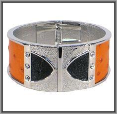 Bangle Bangles, Bathroom, Bracelets, Washroom, Full Bath, Bath, Bracelet, Bathrooms, Cuff Bracelets