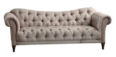 http://www.total-rooms.com/collections/sofas/products/chesterfield-sofa?variant=15256970054