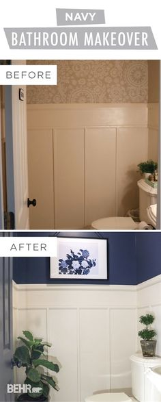Our inexpensive tub trick | a lovely home | Pinterest | Bath tubs ...