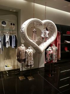 Roberto Cavalli, Montenapoleone, Milan, Italy | retail | fashion | design | visual